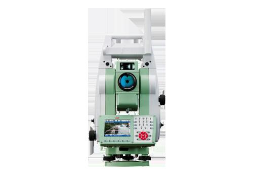 徕卡Viva TS11/TS15全站仪