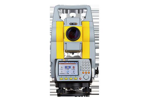 中纬ZOOM35全站仪
