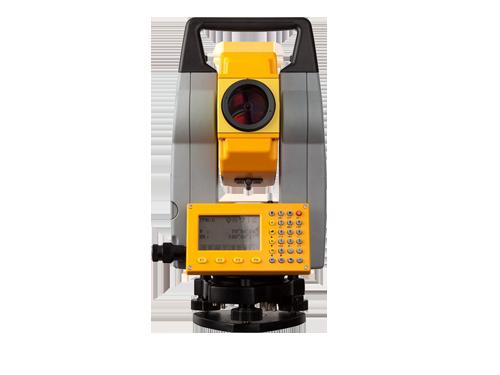 中纬ZT15R Pro全站仪