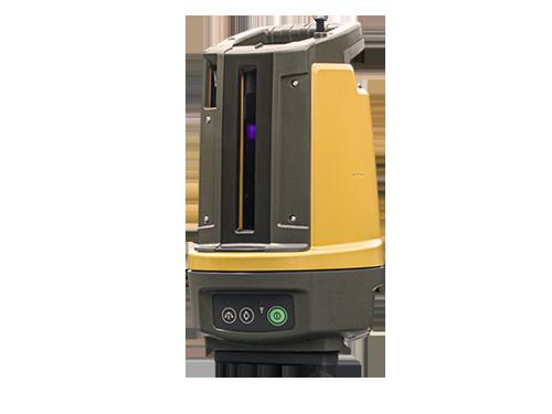拓普康LN-150 BIM机器人全站仪