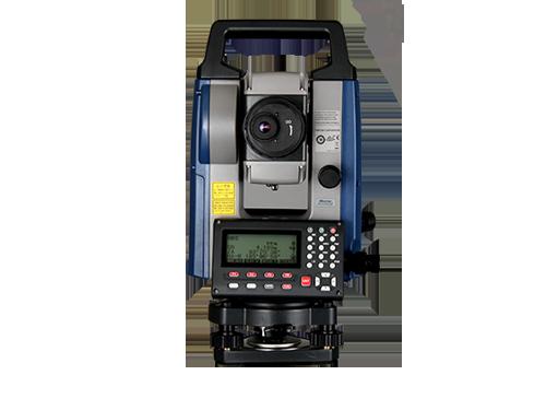索佳iM-101/iM-102全站仪