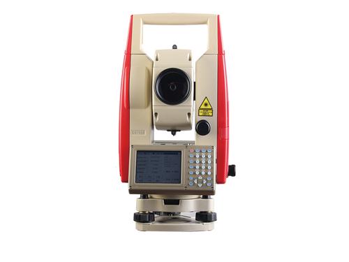 科力达KTS-491R10L全站仪