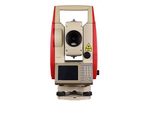 科力达KTS-472R10L/R15L/R20L全站仪