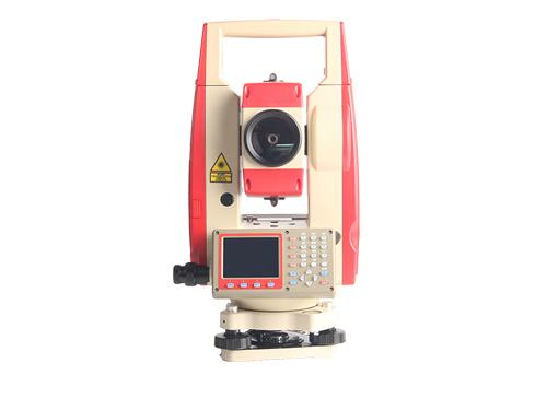 科力达KTS-462R10L/R15L/R20L全站仪