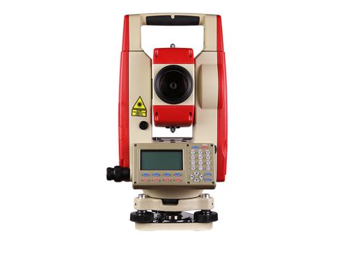 科力达KTS-442LLCN/R10LCN/R15LCN全站仪