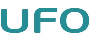 UFO-合众思壮